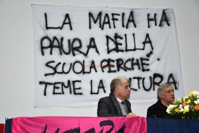 Don Luigi Ciotti 087