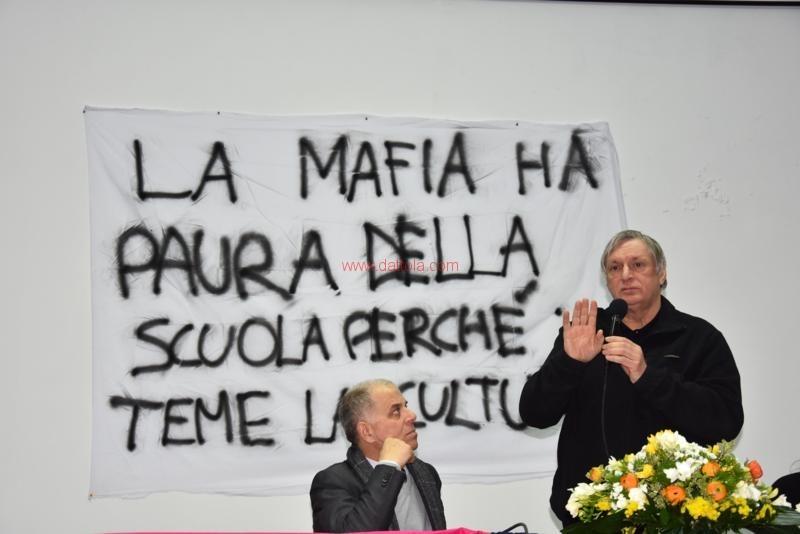 Don Luigi Ciotti 091
