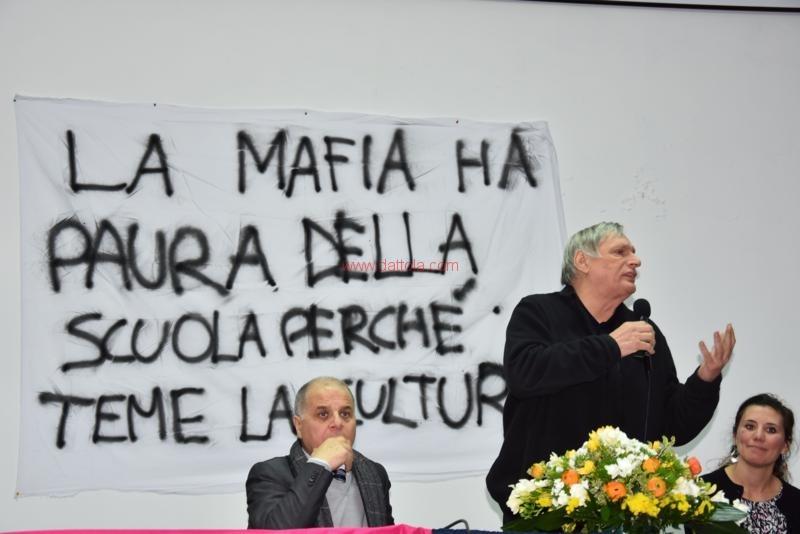 Don Luigi Ciotti 092