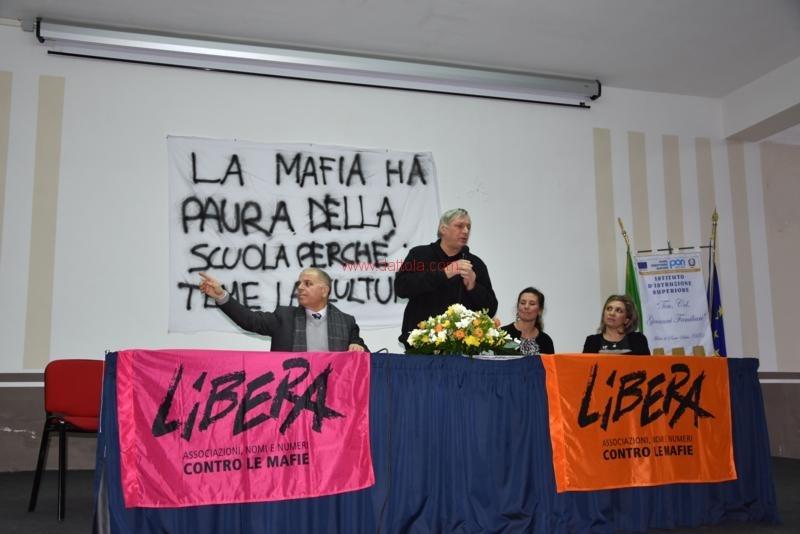 Don Luigi Ciotti 093