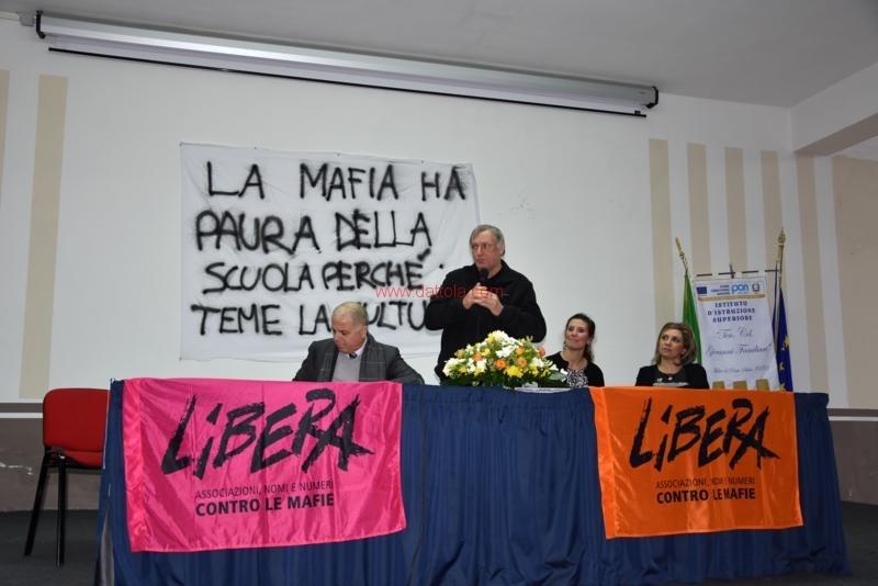 Don Luigi Ciotti 094