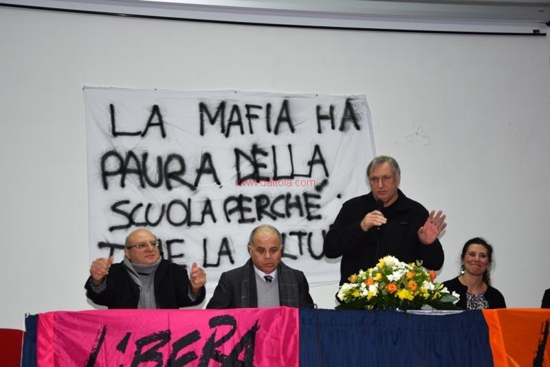 Don Luigi Ciotti 095