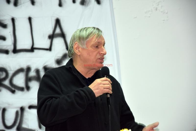 Don Luigi Ciotti 097