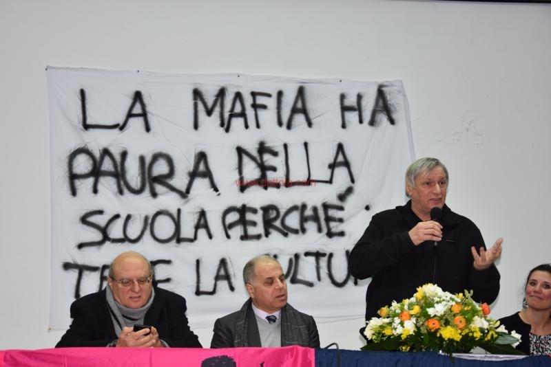 Don Luigi Ciotti 098