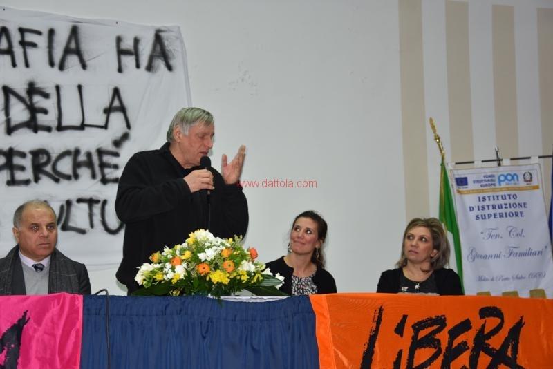 Don Luigi Ciotti 099