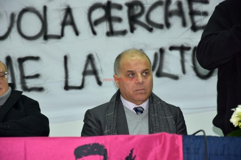 Don Luigi Ciotti 103