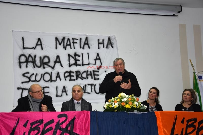 Don Luigi Ciotti 104