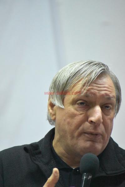 Don Luigi Ciotti 110