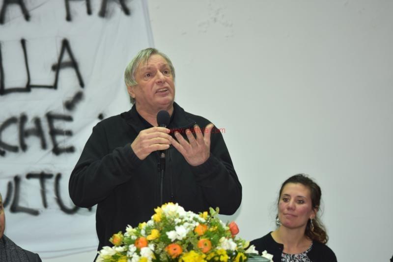 Don Luigi Ciotti 111