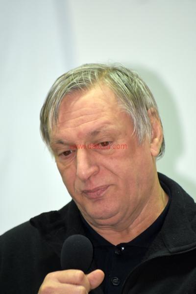 Don Luigi Ciotti 112