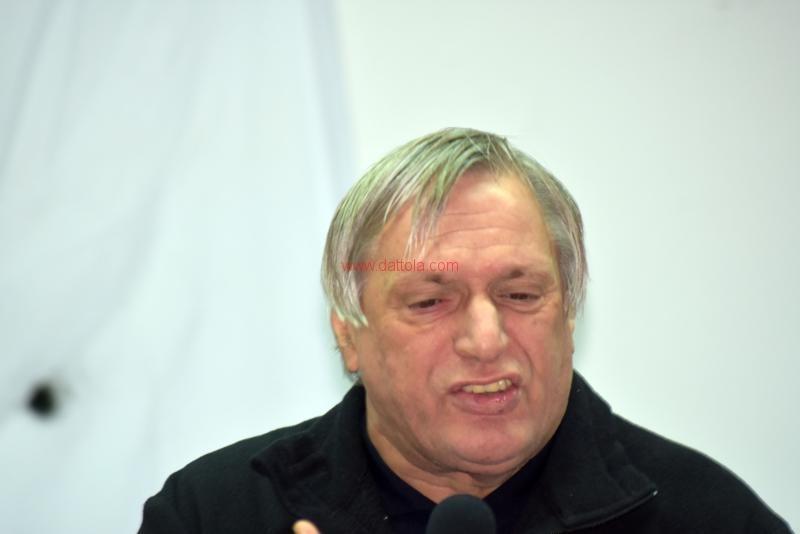 Don Luigi Ciotti 113