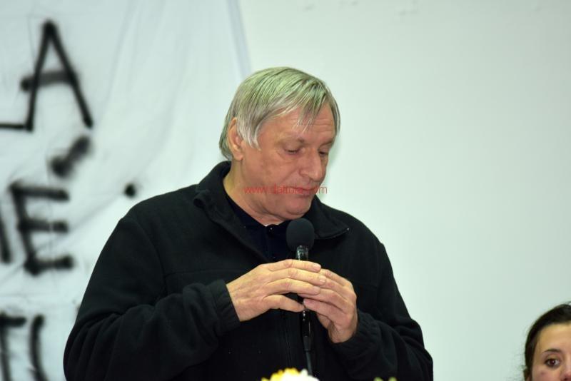 Don Luigi Ciotti 117