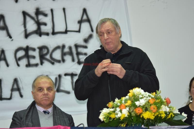 Don Luigi Ciotti 118