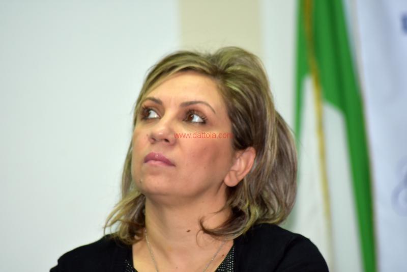 Don Luigi Ciotti 126
