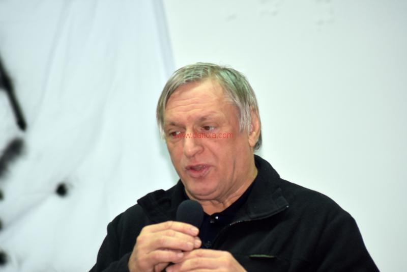 Don Luigi Ciotti 127
