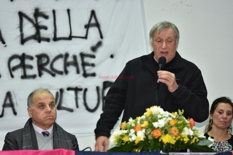 Don Luigi Ciotti 128