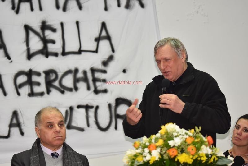 Don Luigi Ciotti 130