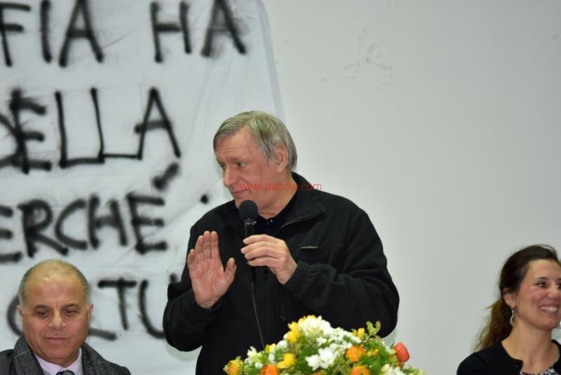 Don Luigi Ciotti 132