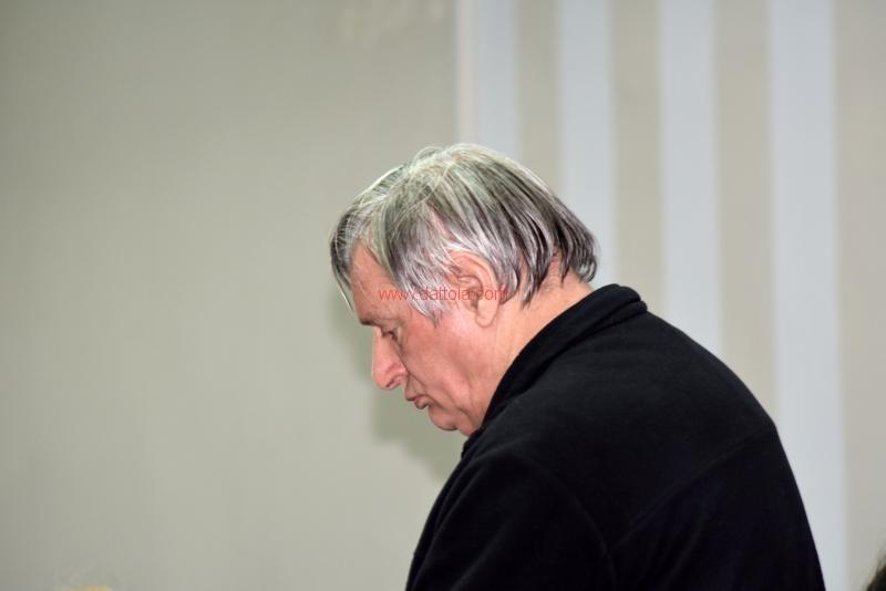 Don Luigi Ciotti 137