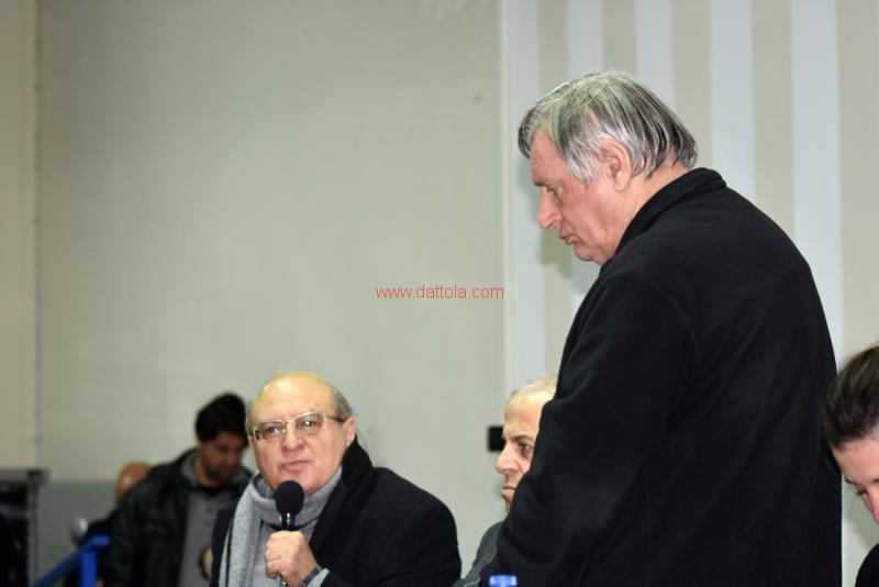 Don Luigi Ciotti 138