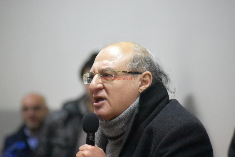 Don Luigi Ciotti 139