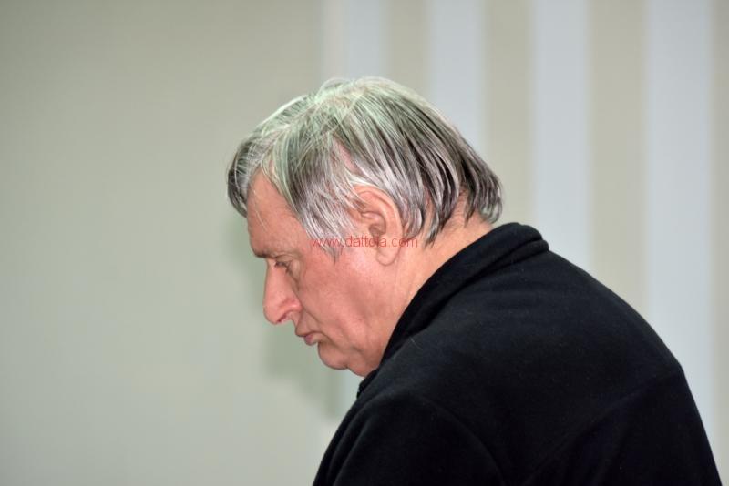 Don Luigi Ciotti 140