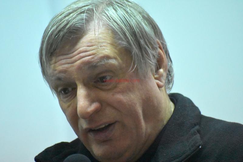 Don Luigi Ciotti 171