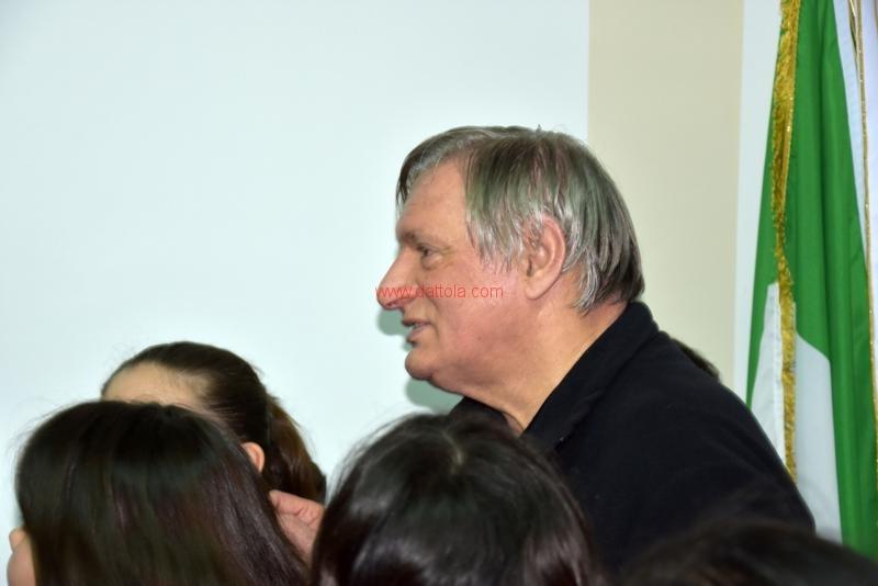 Don Luigi Ciotti 183