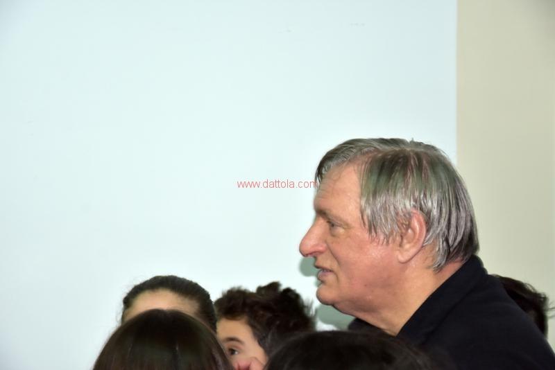 Don Luigi Ciotti 184