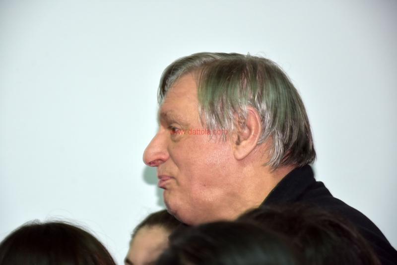 Don Luigi Ciotti 187