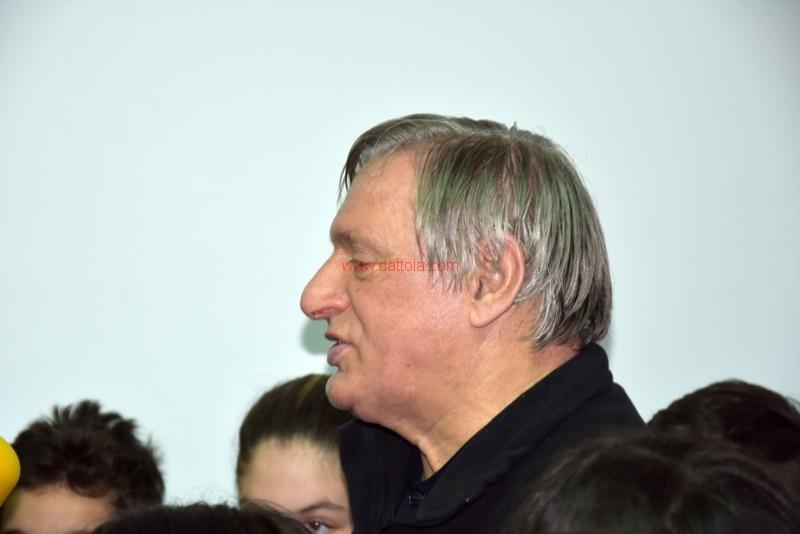 Don Luigi Ciotti 190