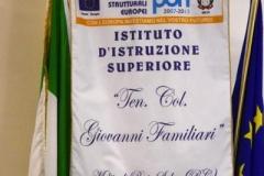 Don Luigi Ciotti 002