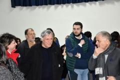 Don Luigi Ciotti 011