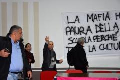 Don Luigi Ciotti 017
