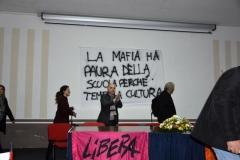Don Luigi Ciotti 018