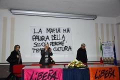 Don Luigi Ciotti 019