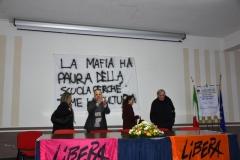 Don Luigi Ciotti 020
