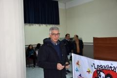 Don Luigi Ciotti 024