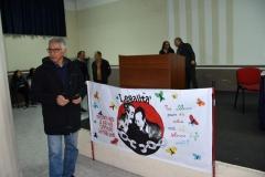 Don Luigi Ciotti 025