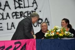 Don Luigi Ciotti 026