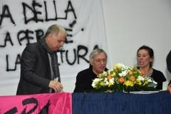 Don Luigi Ciotti 027