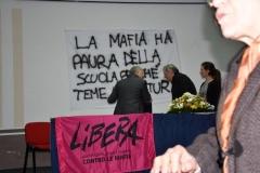 Don Luigi Ciotti 028