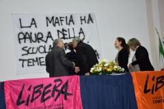 Don Luigi Ciotti 030