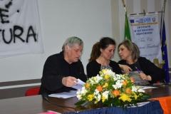Don Luigi Ciotti 032