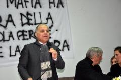Don Luigi Ciotti 033