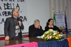 Don Luigi Ciotti 036
