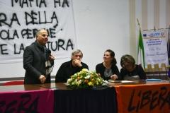 Don Luigi Ciotti 050