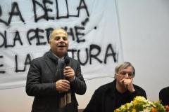 Don Luigi Ciotti 051