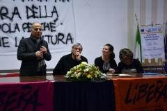 Don Luigi Ciotti 054