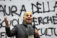 Don Luigi Ciotti 055
